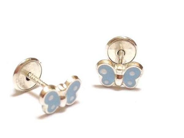 Anting Bayi Model Imut