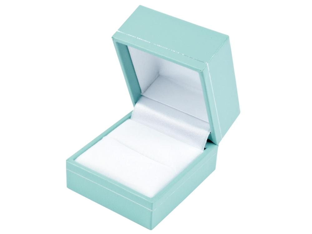 Kotak Cincin Sederhana Indah