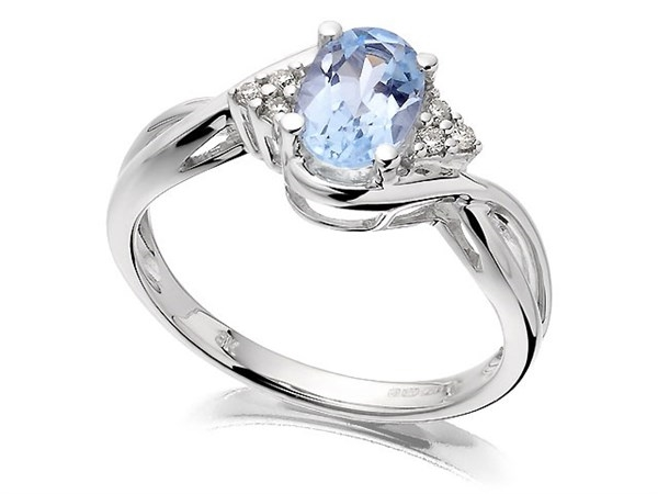 Model cincin emas putih cantik elegan