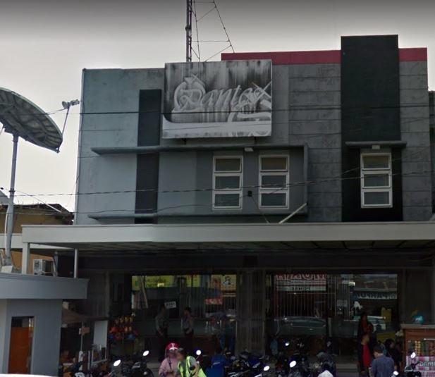 5 Toko Emas Di Cirebon Review Alamat