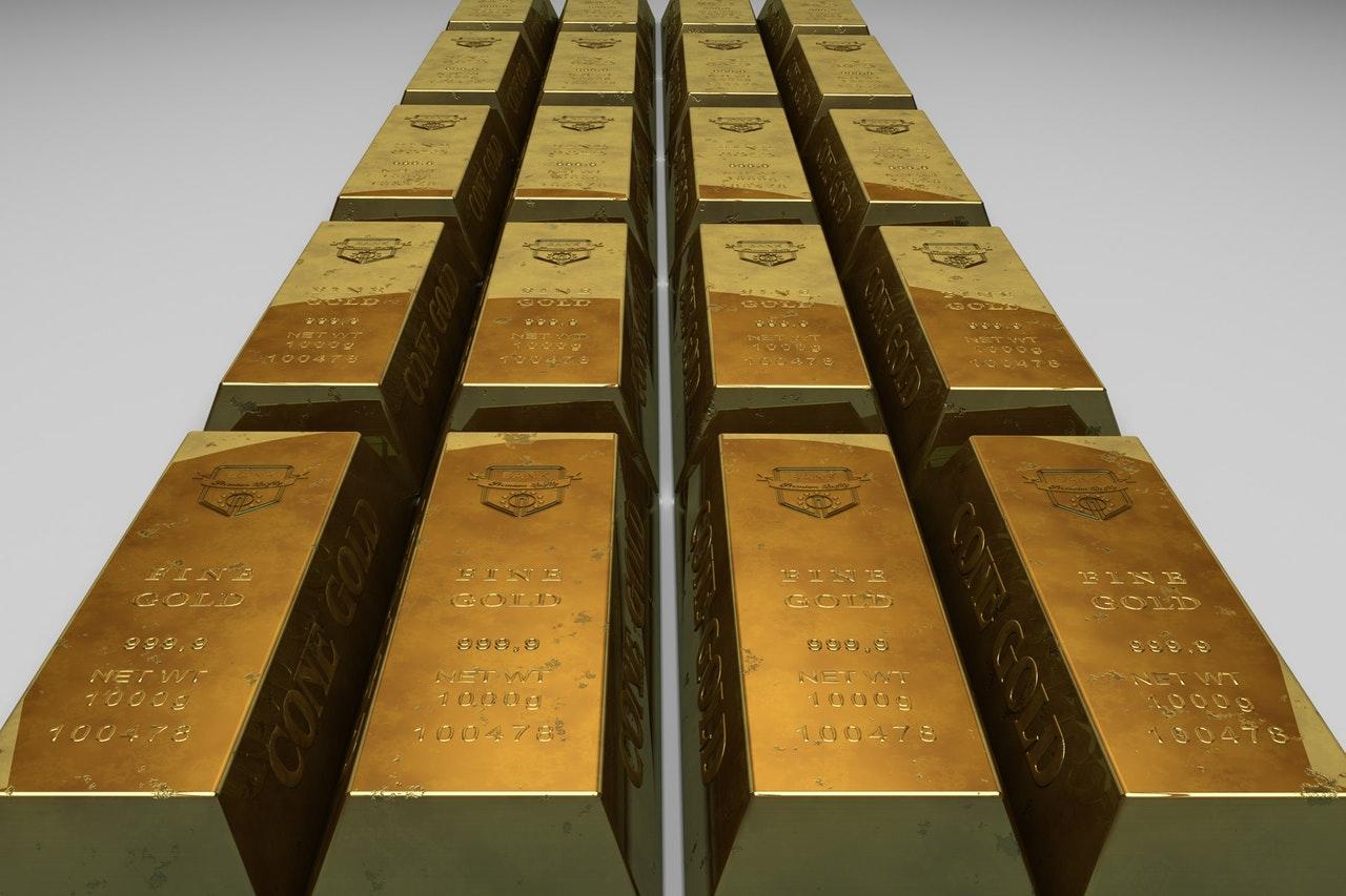 Harga Emas 24 Karat Hari Ini Per Gram