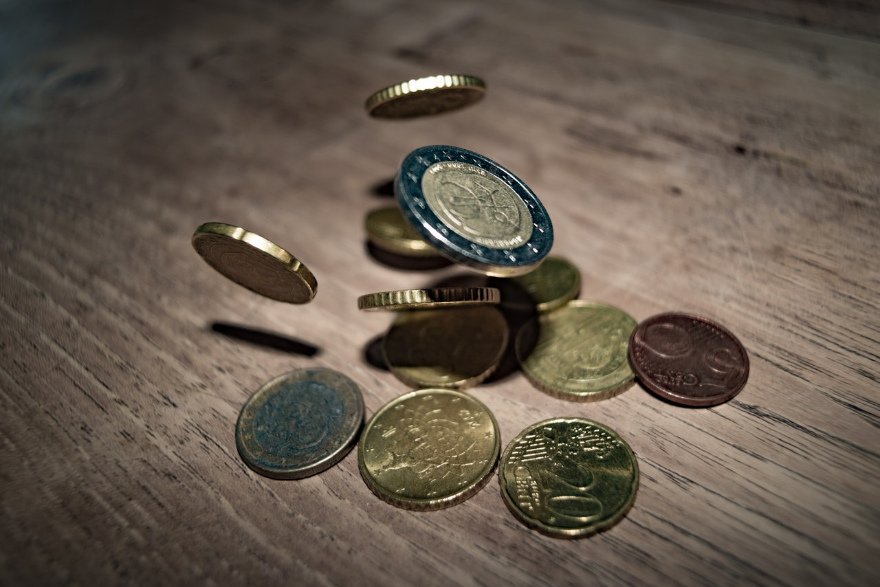 Harga Emas Antam Hari Ini